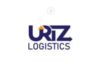 URIZ Logistics