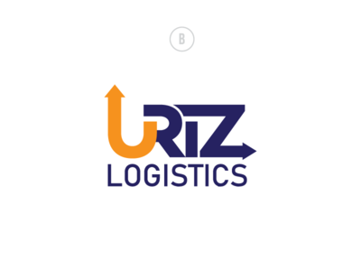 URIZ Logistics Concept B