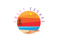 Sweet Escape with Voke
