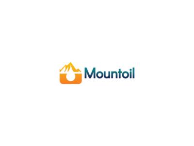Mountoil