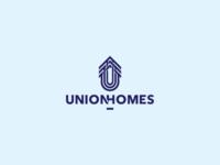Union Homes Realtors