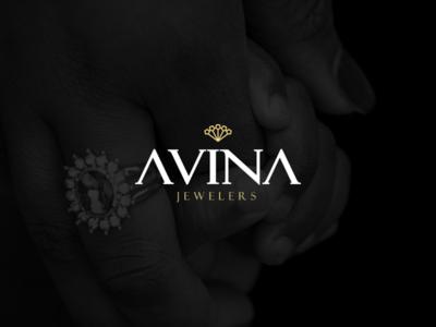Avina Jewelers