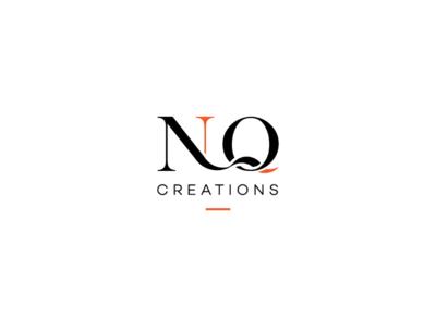 NQ Creations