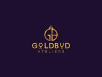 Goldbud Ateliers