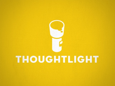 Thoughtlight Final