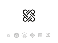 (SOLD!) PJ Logo/Pattern