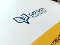 Garden Publishing