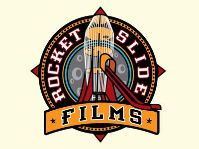 Rocketslide Films