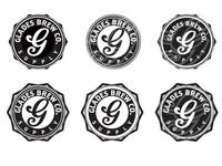 Glades Brew Co Supply Logo