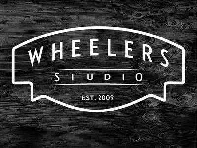 Wheelers Studio Mark