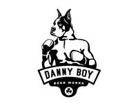 Danny Boy Beer Works 3