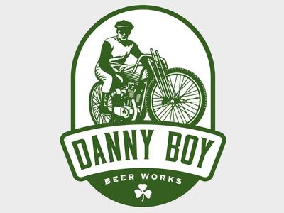 Danny Boy Beer Works 5