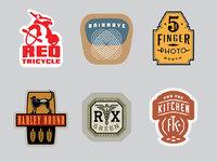 Cran logos 2015 large