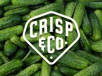 Crisp And Company Harvest
