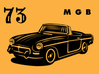 Mgb 73