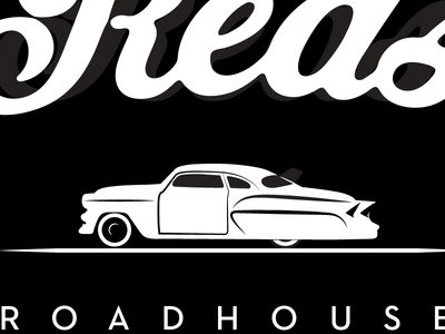 Reds Roadhouse 2
