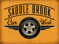Saddle Brook Car Wash
