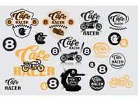 Cafe Racer Worksheet