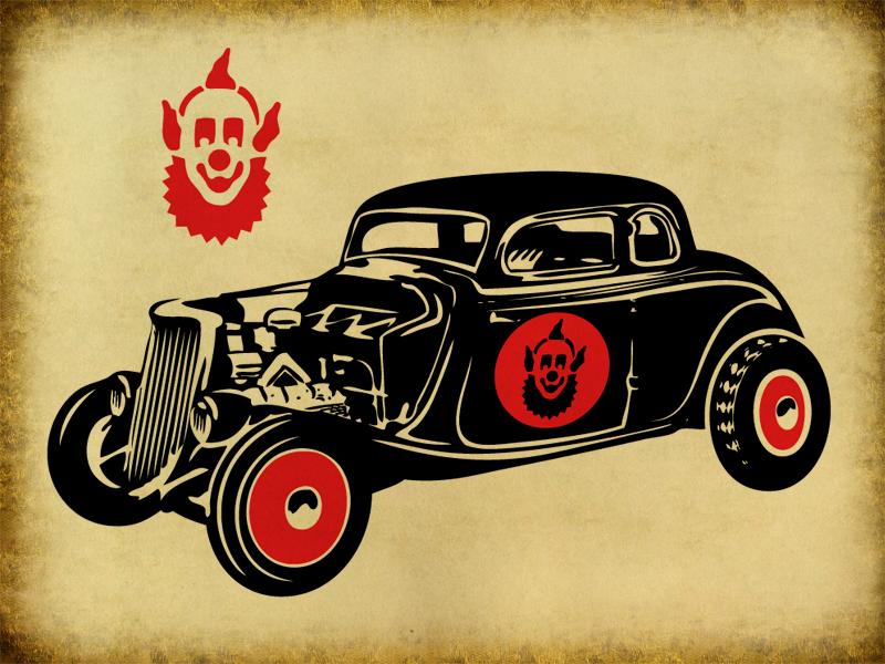 clown-car-8.png