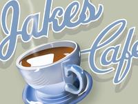 Jakes Cafe 4