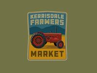 Kerrisdale farmers market lg