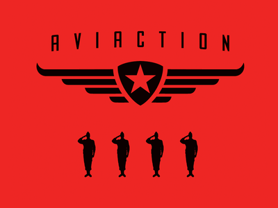 Aviaction 2017 airplane soldier military russian aviation