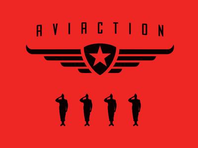 Aviaction 2017