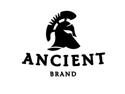 Ancient Brand 1