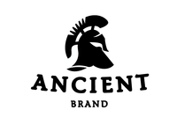 Ancient Brand 1