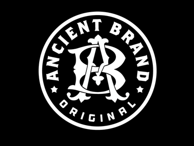 Ancient Brand 4