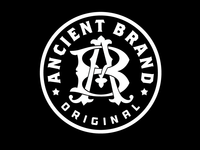 Ancient Brand 4