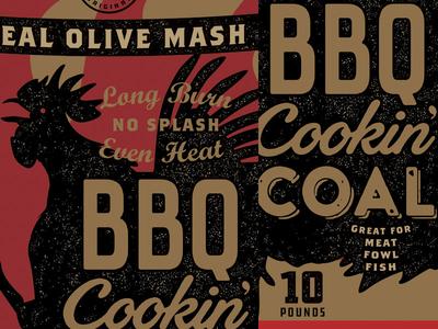 Cookin Coal 1.6