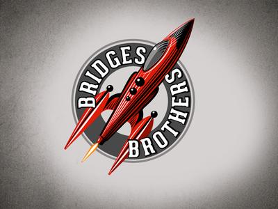 Bridges Brothers Toys Tasmania