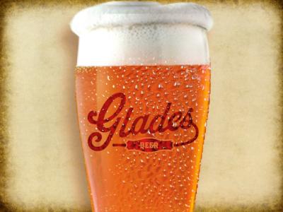 Glades Beer