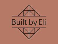 Built By Eli Logo