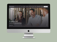 Dashworks Web Design