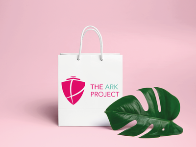 The Ark Project vector illustrator illustrate sketch feedback ideas pastel pink ux ui mock up graphic design graphics graphic concept conceptual project design