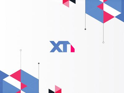Branding XTi