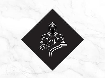 Knight Moves logo