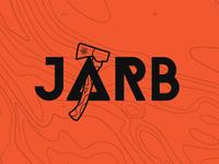 JARB Branding
