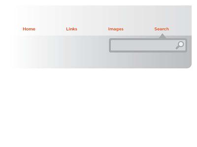 search bar search bar search icon