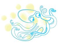 Octopie3