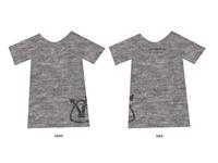 JSL Shirts