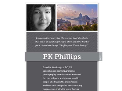 Catalog Page catalog page print design page layout