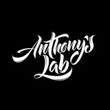 Anthony's Lab