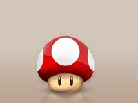 Super Mario 30th