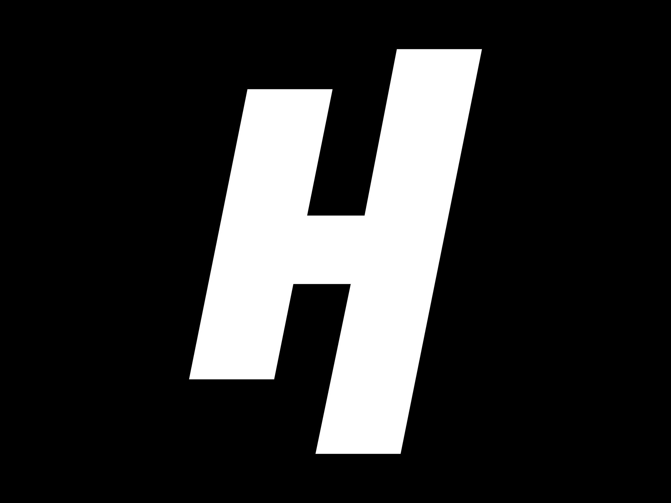 Hoh h 001