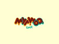 Myawoo !