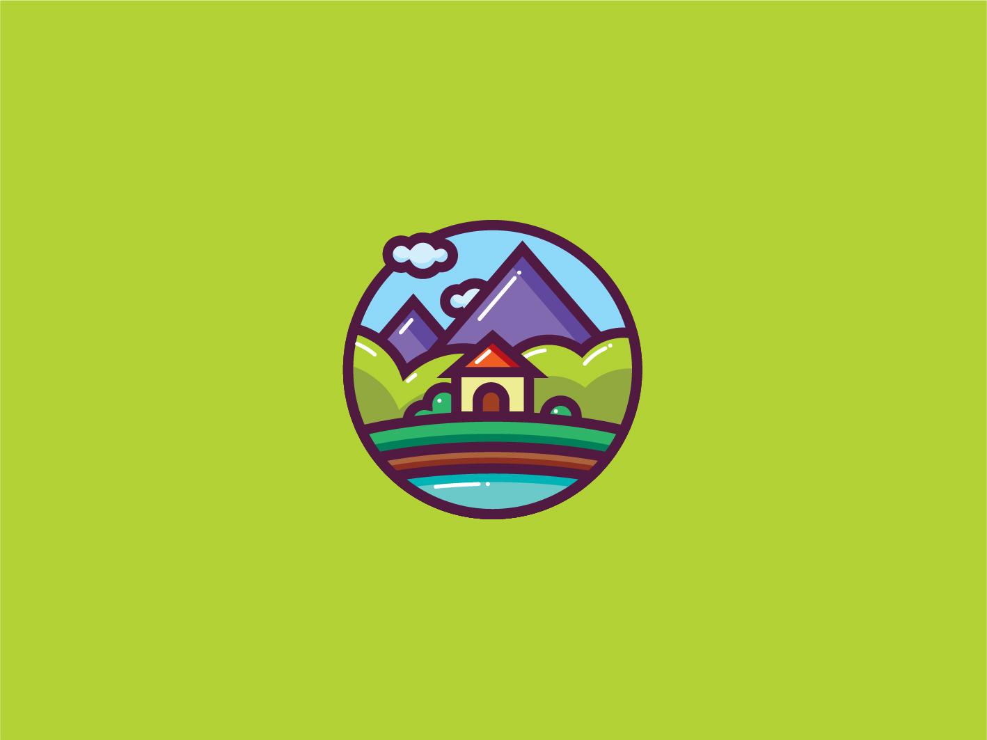 Diga Vista Resort