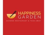 Happiness Garden